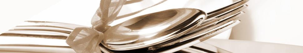 Conseils de présentation et décoration de tables