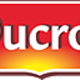 Epices Ducros