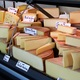 FROMAGERIE  LAITERIE DE CHAMBERY