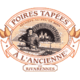poires-tapees