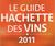 Guide-hachette-2011