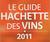 Guide-hachette-2011