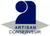 Artisan_conserveur
