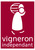 Vignerons_independ