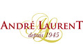 Andre Laurent Sas