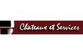 Châteaux et Services
