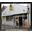 Cave le pressoir de plouay (56): Vins - Bière - Cadeaux d'entreprise