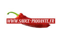 sauce piquante