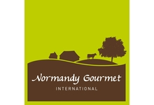 Normandy Gourmet International