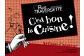Rue TRAVERSETTE