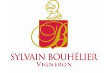 Anne et Sylvain BOUHELIER  Vignerons