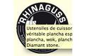 Rhinaguss