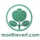 Monthevert.com