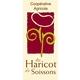 Coopérative du haricot de Soissons