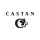 Distillerie Castan Père et Fils