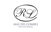 Vins de Gaillac du domaine MAS DES COMBES