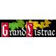 Cave Grand Listrac