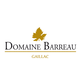 Domaine Barreau