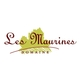 Domaine Les Maurines