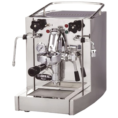 machine a cafe italienne bialetti machine a cafe. Black Bedroom Furniture Sets. Home Design Ideas