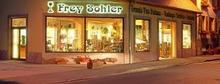 FREY - SOHLER