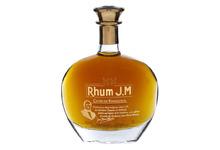 Rhum Cuvée du Fondateur JM 48,2°