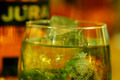 cocktail Come unstuck