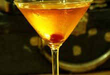 cocktail Bond