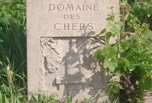 DOMAINE DES CHERS