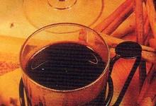 Irish Coffee Au Café Du Nord