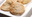 Blini moelleux aux petits flocons d'avoine au piment d'Espelette