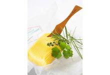 Le beurre doux Bordier, douceur et pureté