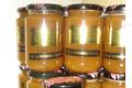 miel de chataigner tilleul