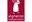 Le logo des Vignerons Indépendants