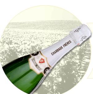 Charbaux Freres Champagne