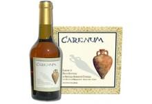 Carenum