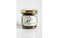 Câpres de Pantelleria au sel 100 gr