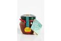 Crème à l'oignon rouge de Tropea 106 gr