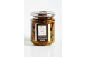 Confiture de courgettes vertes 220 gr