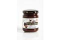 Confiture de prunes sans sucre ajouté 250 gr