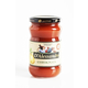 Confiture extra de coings 380 gr