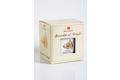 Crème à la truffe blanche 80 gr