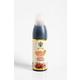 Crème condiment de vinaigre balsamique 15 cl