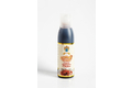 Crme condiment de vinaigre balsamique 15 cl
