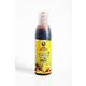 Crme de condiment de vinaigre balsamique  la poire naturelle 15 cl