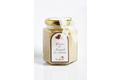 Crème de noisettes de Sicile 200 gr