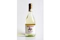 Frascati blanc (vin des environs de Rome) 75 cl