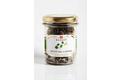 Fruits du câprier de Pantelleria 150 gr