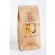 Pâtes Casareccia (torsadées moyennes) 500 gr