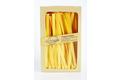 Pâtes Pappardelle 250 gr